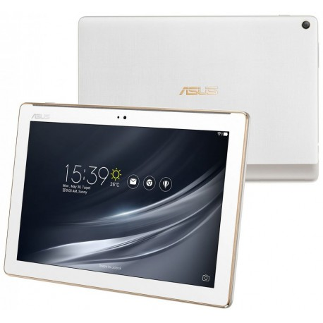 Tableta ASUS ZenPad 10 Z301ML, White