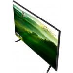 Televizor Hisense H50N5300 Black