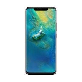 Huawei Mate 20 Pro, Black