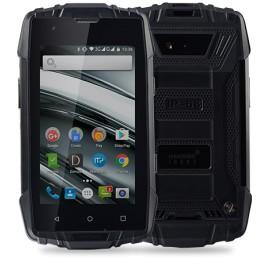 Smartphone MyPhone Hammer Iron 2, Black