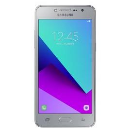 Smartphone Samsung Grand Prime Plus Silver