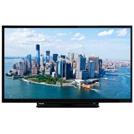 Televizor Toshiba 24W1753DG Black