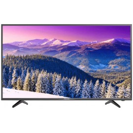 Televizor Hisense 32N2170HW Black