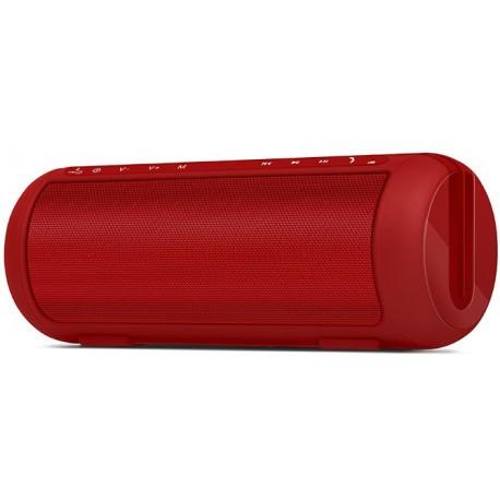 Boxa portabila SVEN PS-270 Red