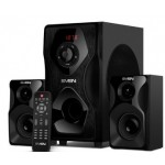 Boxe Speakers SVEN MS-2055 Black