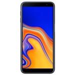 Smartphone Samsung J6 Plus Black