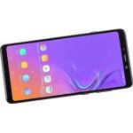 Samsung A9 Black
