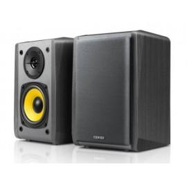 Boxa Edifier R1010BT Black