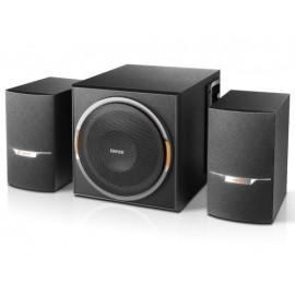 Boxa Edifier XM3BT Black