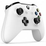 Consola Microsoft Xbox One S 1TB White