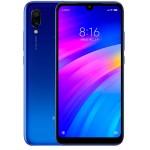 Smartphone Xiaomi Redmi 7 Blue