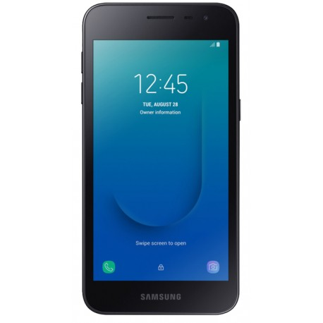 Smartphone Samsung Galaxy J2 Core Black