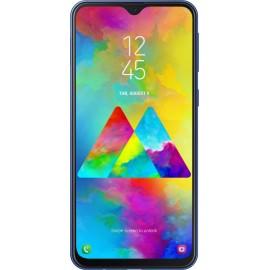 Smartphone Samsung Galaxy M20 4/64 GB Ocean Blue