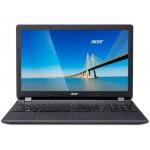 Laptop Acer Extensa EX2519 Black