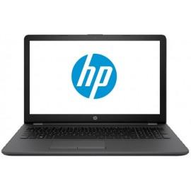 Laptop HP 255 G6 Dark Ash