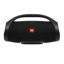 Boxa portabila JBL Boombox