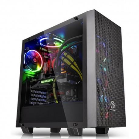 Serviciu Asamblare Sistem PC Desktop