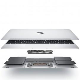 Serviciu Reparatie Laptop/ Notebook