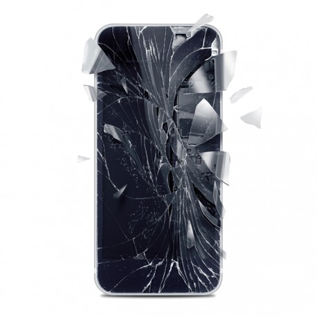 Serviciu Schimbare Display iPhone