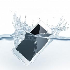 Serviciu Restabilire Smartphone Dupa Lichide