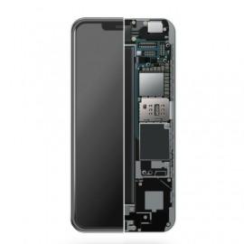 Serviciu Schimbare Baterie Smartphone
