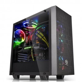 Serviciu Reparatie PC Desktop