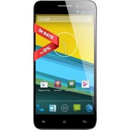 Smartphone UTOK 500Q
