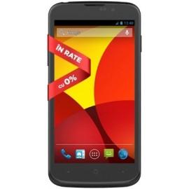 Smartphone UTOK 430Q