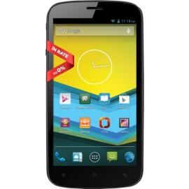 Smartphone UTOK 400D