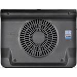 Cooler Laptop DeepCool N6000