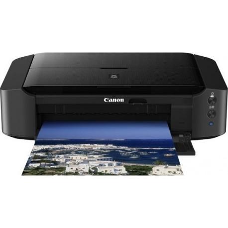 Imprimanta cu jet Canon iP8740