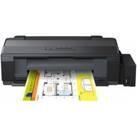 Imprimanta cu jet Epson L1300