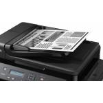 Multifunctionala InkJet Epson M205