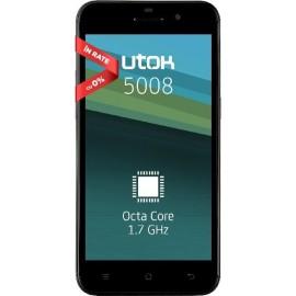 Smartphone UTOK 5008