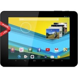 Tableta UTOK 800Q Black