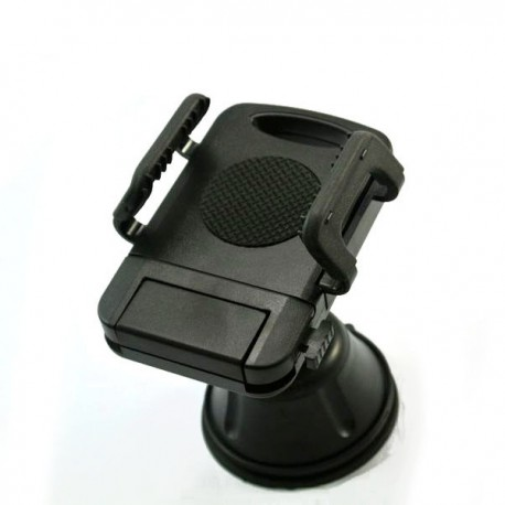 Universal Holder Windshield Mount Go COOL