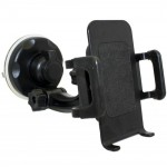 Holder Windshield Mount