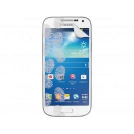 Pelicula de protectie Galaxy S4 Mini