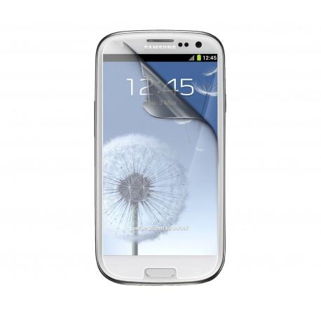 Pelicula de protectie Galaxy S3/I9300
