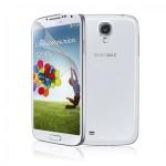 Pelicula de protectie Galaxy S4/I9500