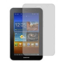 Pelicula de protectie Galaxy Tab2