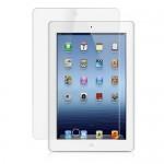 Pelicula de protectie iPad Mini