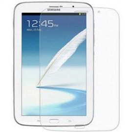 Pelicula de protectie Galaxy Note 8