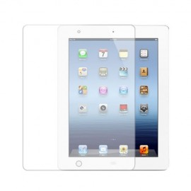Pelicula de protectie iPad 2/3/4