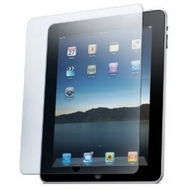 Pelicula de protectie Apple iPad 9.7""
