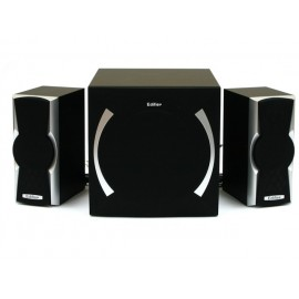 Boxe Edifier X600, Black