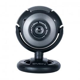 Camera web SVEN IC-310