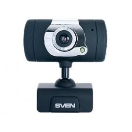 Camera web SVEN IC-525