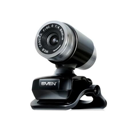 Camera web SVEN IC-720