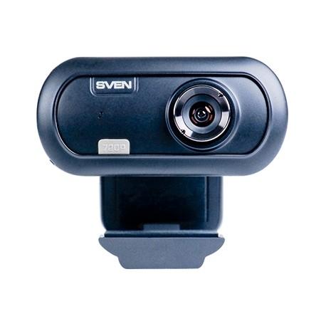 Camera web SVEN IC-950 HD